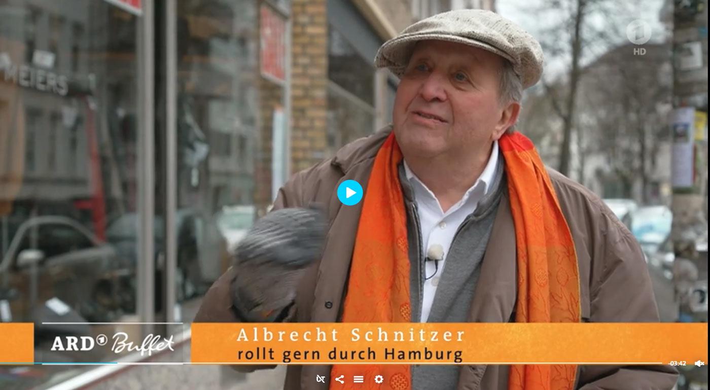 ASchnitzer_ARD