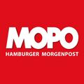 Mopo_Logo